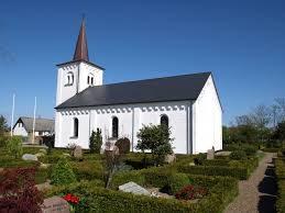 kv-kirke