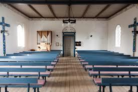 klim-valgm-kirke-indvendig