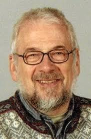"""Foredrag med Thorben Johannesen om Michael Ende: """"Momo"""" @ Klim Præstegård"""